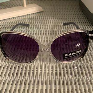 Steve Madden women's sunglasses